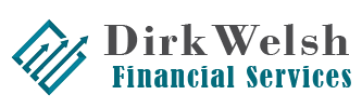 DirkWelsh Financial Services - DirkWelsh Financial Services Loan and Tax Service